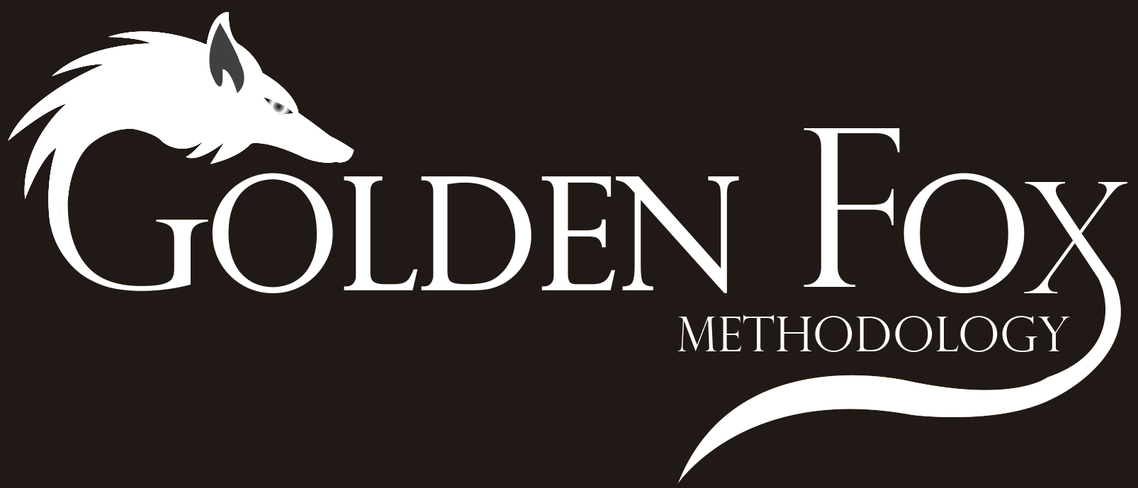Blog Golden Fox